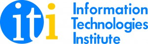 CERTH-ITI in InVID consortium