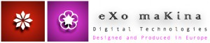 EXO MAKINA in InVID consortium
