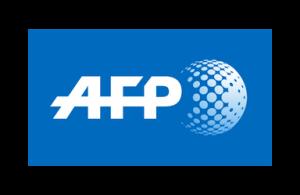 AFP in InVID consortium
