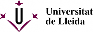 University of Lleida in InVID consortium