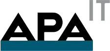 APA-IT in InVID consortium