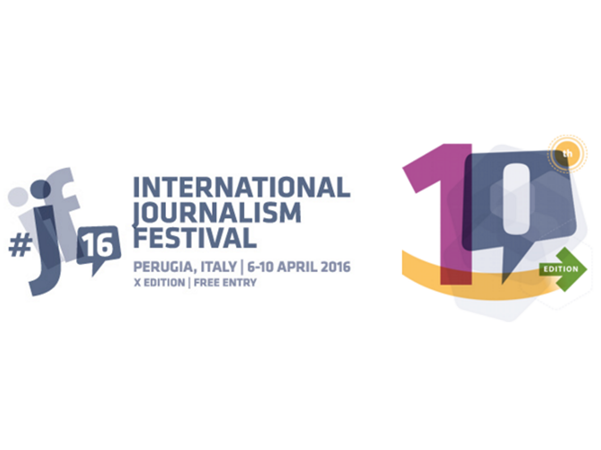 InVID - International Journalism Festival