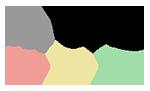Logo InVID
