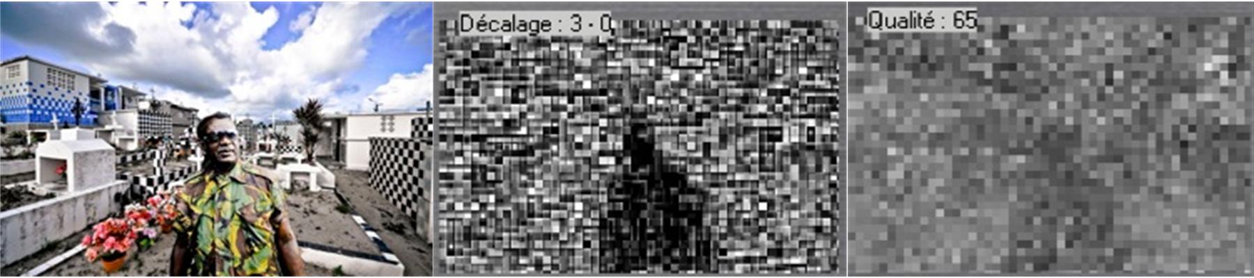 image_manipulation_example_3