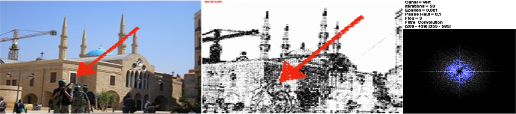 image_manipulation_example_5