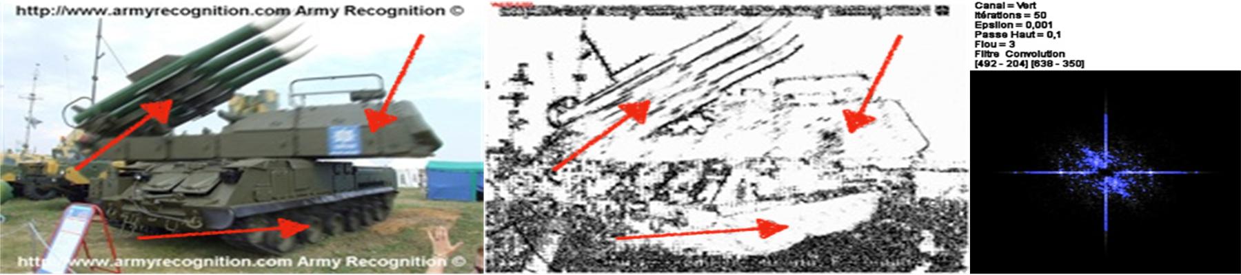 image_manipulation_example_6