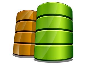 Public release of InVID datasets